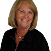 Lynn Arzt expert realtor in Treasure Coast, FL