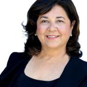Matilde Sorensen expert realtor in Treasure Coast, FL