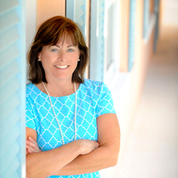 Lynn O'Malley expert realtor in Treasure Coast, FL