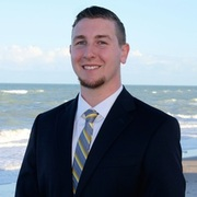 Austin  Stiglin expert realtor in Treasure Coast, FL