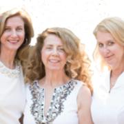 Rita Curry Team Kristin Casalino expert realtor in Treasure Coast, FL