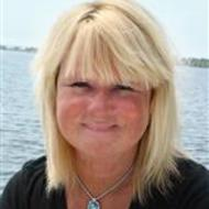 Melinda Mckee expert realtor in Treasure Coast, FL