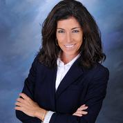 Melinda Pampallona expert realtor in Treasure Coast, FL