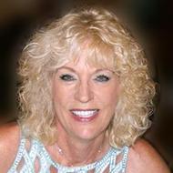 Michele Post Kromrey expert realtor in Treasure Coast, FL