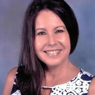 Millie Gil expert realtor in Treasure Coast, FL