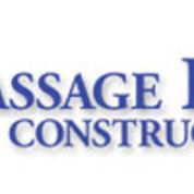 Passage Island Construction expert realtor in Treasure Coast, FL