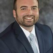 Patrick Sean Stracuzzi{R} expert realtor in Treasure Coast, FL