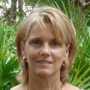 Pauline Crain expert realtor in Treasure Coast, FL