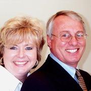 Peggy & Bob Cariddi expert realtor in Treasure Coast, FL
