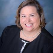 Sandi Creyaufmiller expert realtor in Treasure Coast, FL