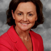 Debbie Sopko expert realtor in Treasure Coast, FL
