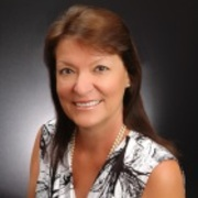 Sharon Wernlund expert realtor in Treasure Coast, FL