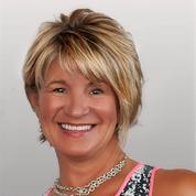 Sheila Ingegnoli expert realtor in Treasure Coast, FL