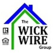 Bob & Judy Wickwire expert realtor in Treasure Coast, FL