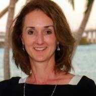 Stephanie Gray expert realtor in Treasure Coast, FL