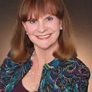 Suzanne Matlack expert realtor in Treasure Coast, FL