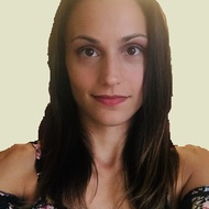 Tania Kinney expert realtor in Treasure Coast, FL