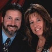Dale Marie & Jeff  – The Sarasin Team expert realtor in Treasure Coast, FL