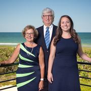 The Riley Team expert realtor in Treasure Coast, FL