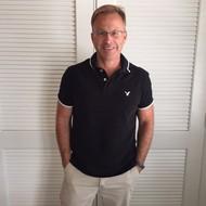 Andy Bunce expert realtor in Treasure Coast, FL