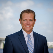 Tim Lloyd expert realtor in Treasure Coast, FL