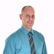 Tim Holdy expert realtor in Treasure Coast, FL