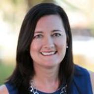 Valerie Barcik expert realtor in Treasure Coast, FL