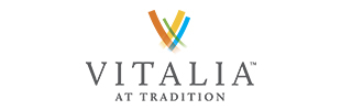 Vitalia at Tradition expert realtor in Treasure Coast, FL
