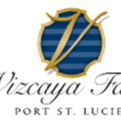 Vizcaya Falls expert realtor in Treasure Coast, FL