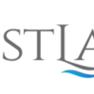 Westlake expert realtor in Treasure Coast, FL