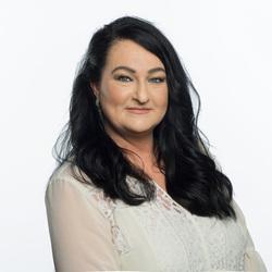 Melissa Trotter expert realtor in Louisville, KY
