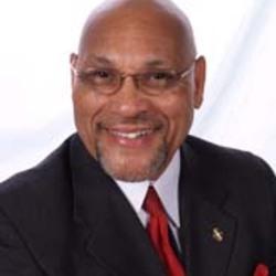 Al Fowler expert realtor in Louisville, KY