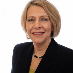 Barbara Best expert realtor in Louisville, KY