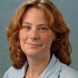 Beth Rose expert realtor in Louisville, KY
