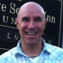 Bob German expert realtor in Louisville, KY