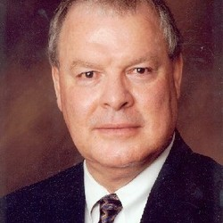 Charles Ballard expert realtor in Louisville, KY