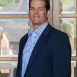 Chip Oldham expert realtor in Louisville, KY