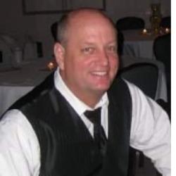 Cliff Lemmons expert realtor in Louisville, KY