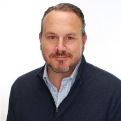 Craig Jennings expert realtor in Louisville, KY