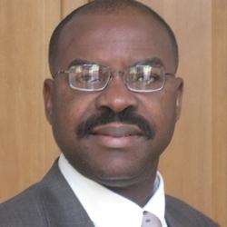 Cyprian Okeke expert realtor in Louisville, KY
