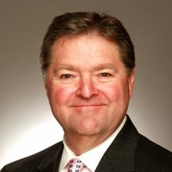 Frank Fleck expert realtor in Louisville, KY