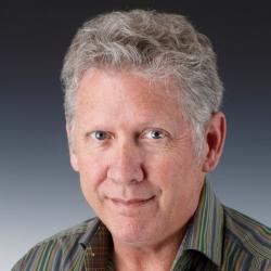 Geoff Carr expert realtor in Louisville, KY