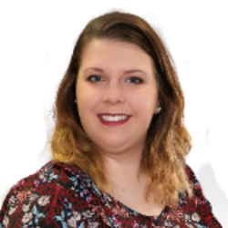 Gloria Janocik expert realtor in Louisville, KY