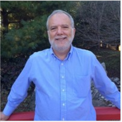 Berkshire Hathaway HomeServices Parks & Weisberg, Realtors expert realtor in Louisville, KY