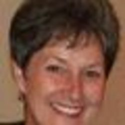 Linda Greenwell expert realtor in Louisville, KY