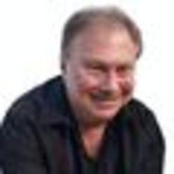 Bob Sokoler expert realtor in Louisville, KY