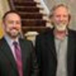 The Mawood Mercier Group expert realtor in Louisville, KY