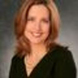 Julie Davis expert realtor in Louisville, KY