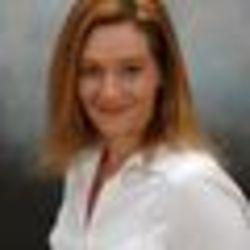Stephanie Gilezan expert realtor in Louisville, KY
