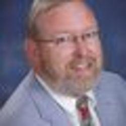 Edward Korfhage expert realtor in Louisville, KY